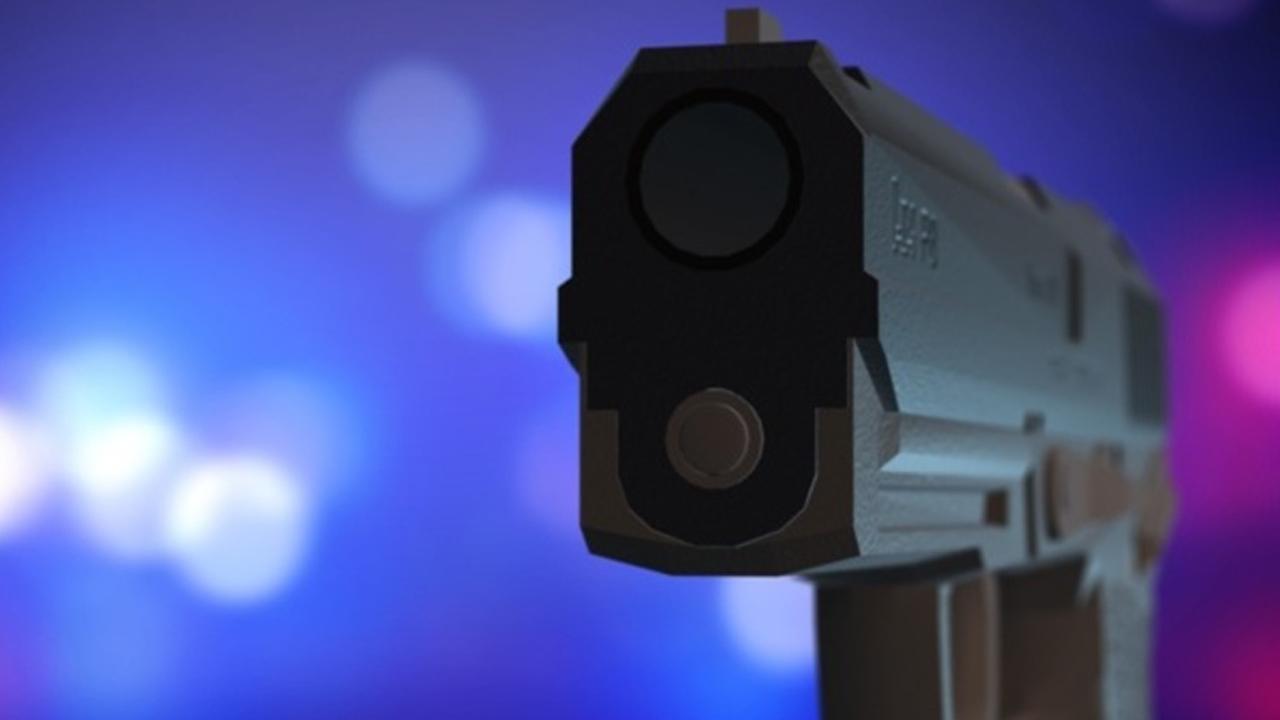 Handgun Pistol Shooting Generic_1545056184941.jpg.jpg