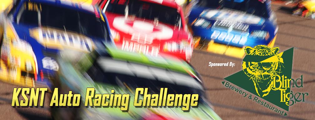 Auto Racing Challenge 1554845642487.jpg