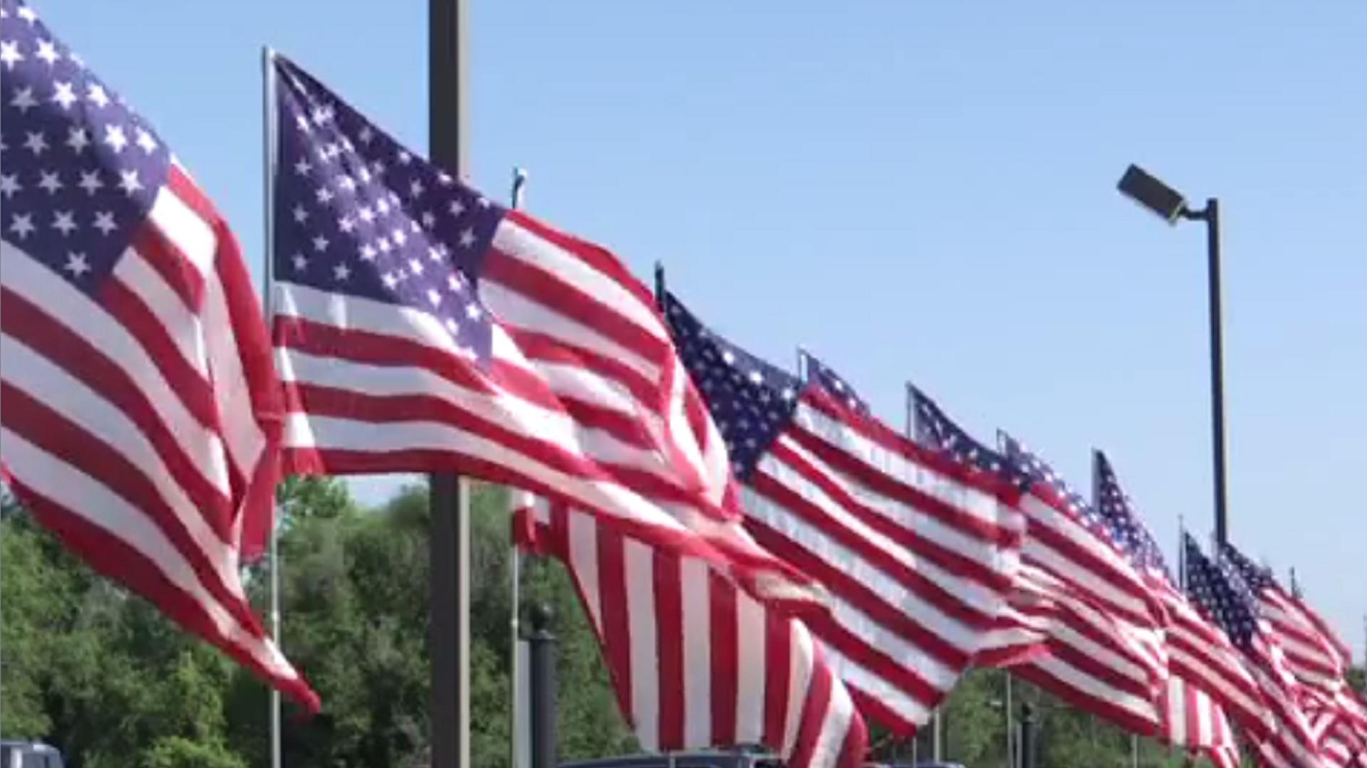 american-flags_1527535420119.jpg