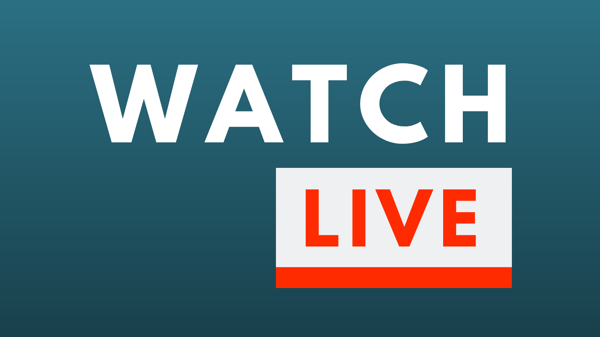 watch_live_custom