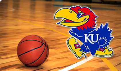 KANSAS BASKETBALL_1557280331762.jpg.jpg