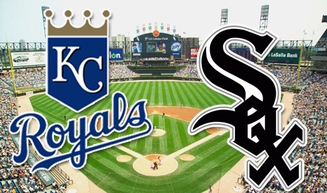 ROYALS AT WHITE SOX_1559187604898.jpg.jpg