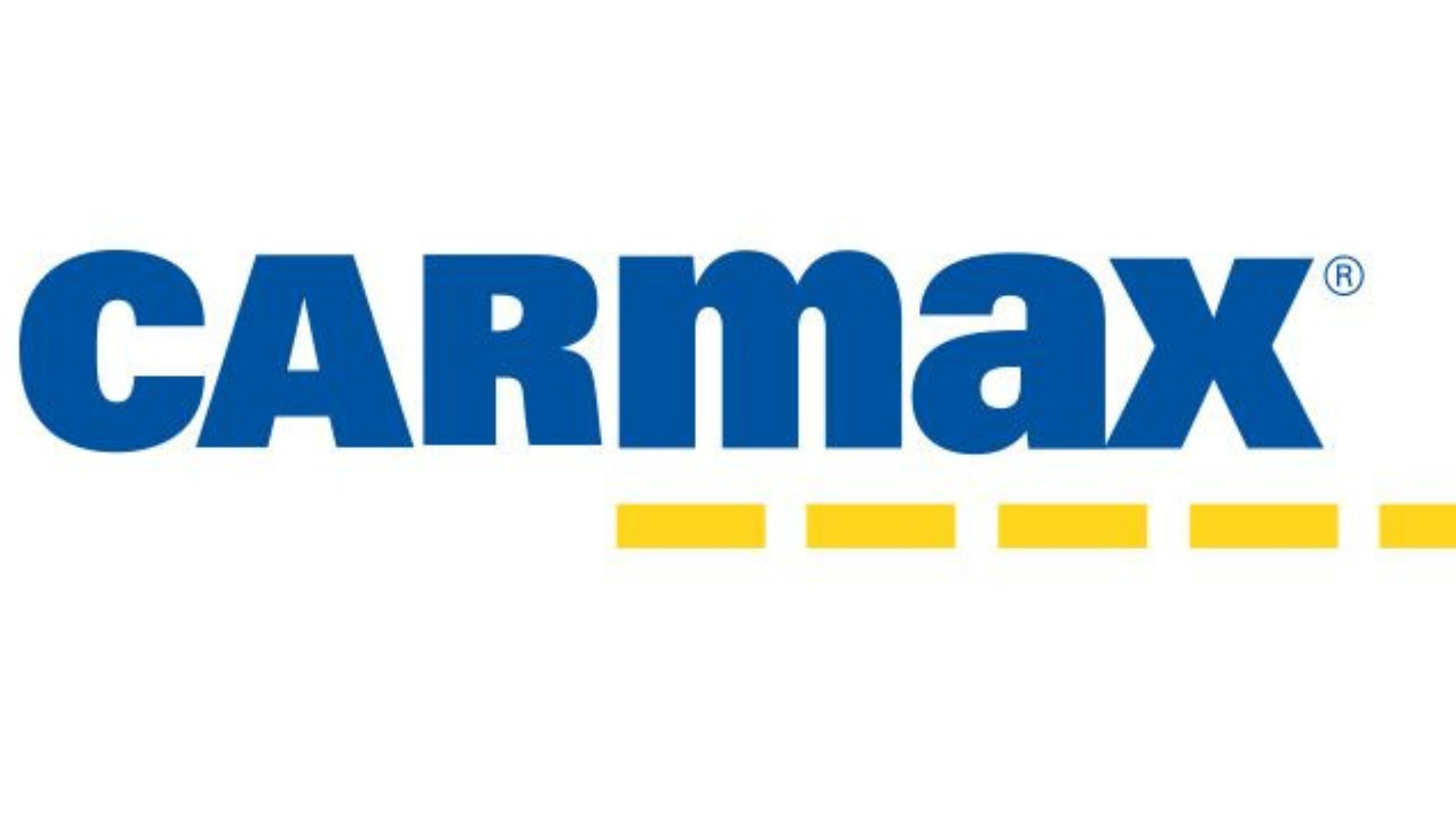 carmax (2)_1557181144543.jpg.jpg