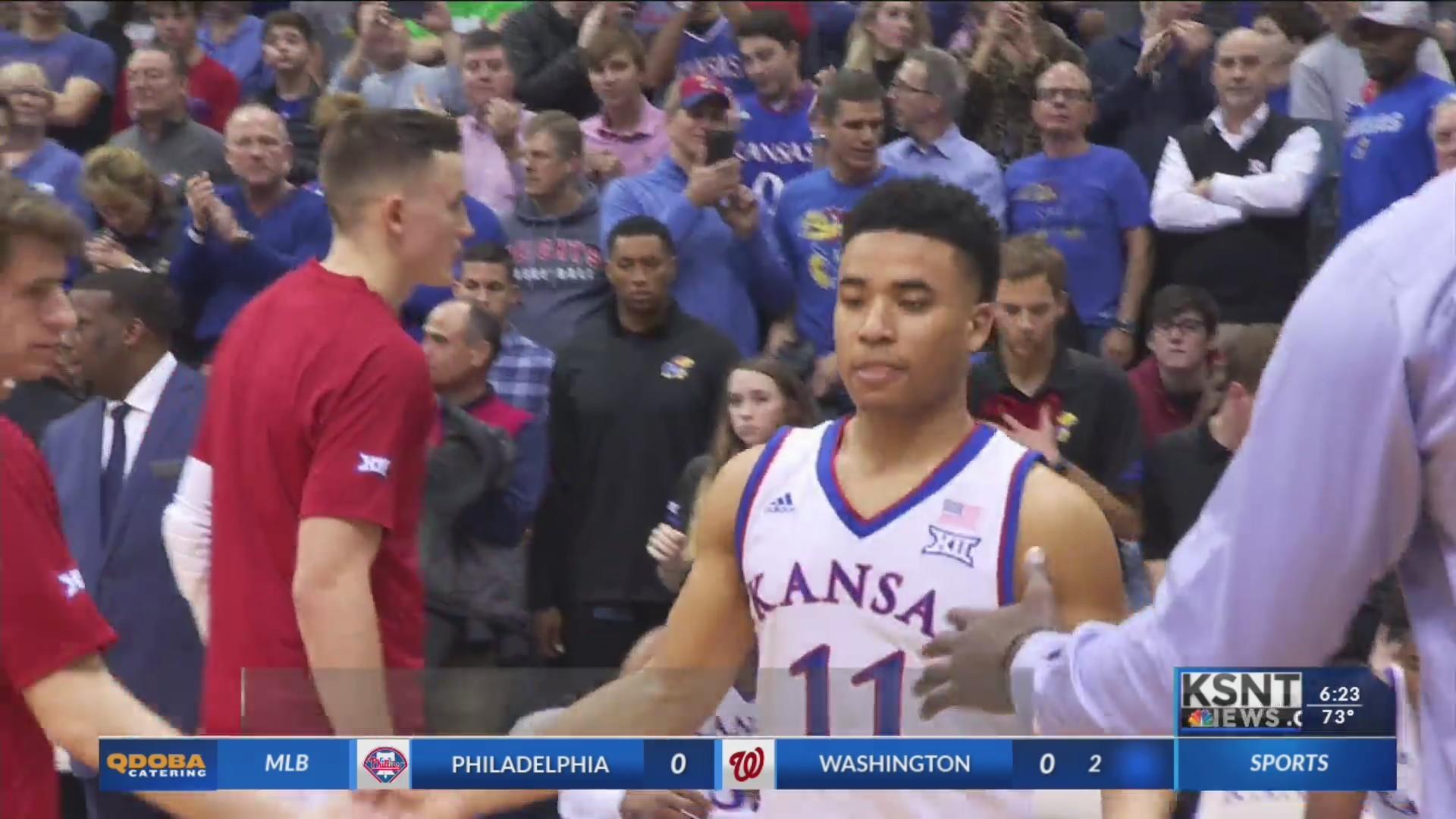 5_reasons_KU_Basketball_could_earn_prese_0_20190619233621