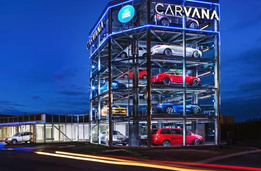 Carvana_1559921544728-118809306.JPG