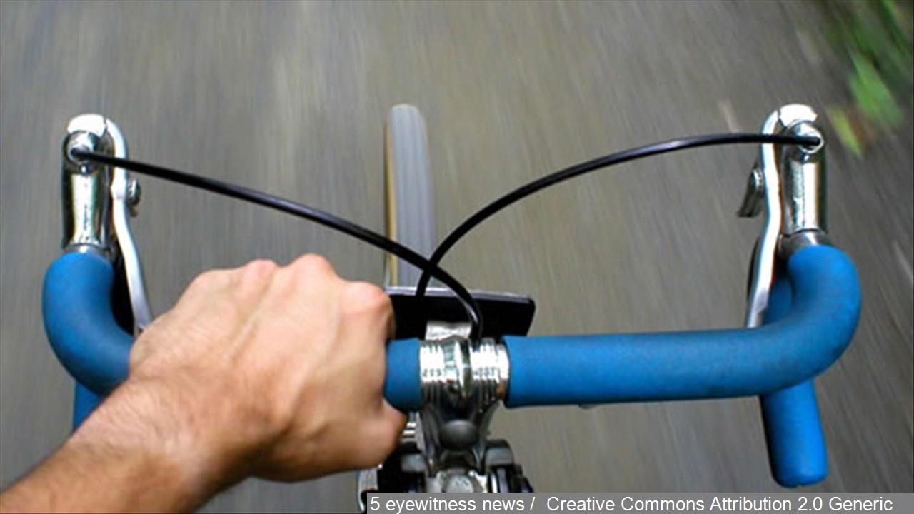 bike_160052