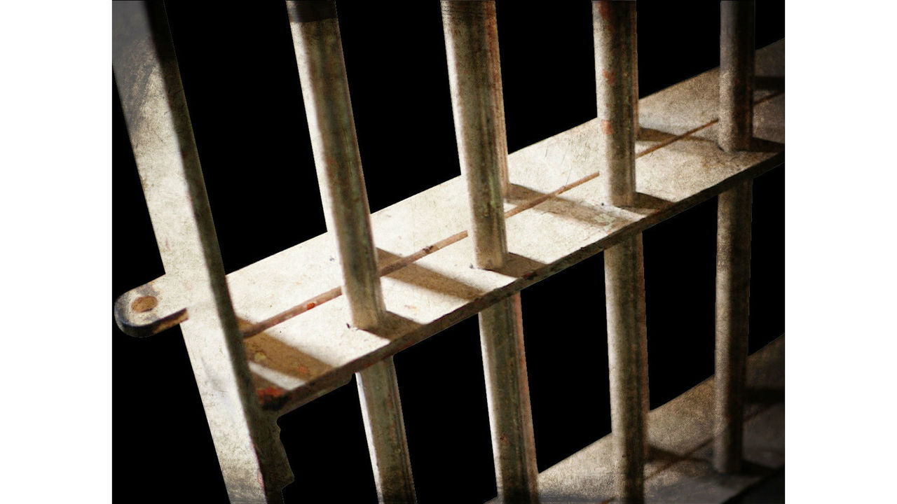 prison_bars_generic_1544739037559.jpg