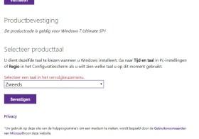 Windows 10, poging 2