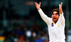 Spin maestro Saeed Ajmal rejects PCB's farewell offer