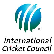 ICC introduces changes to Code of Conduct, DRS umpire's call