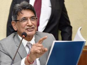 BCCI got full opportunity to argue recommendations: Lodha
