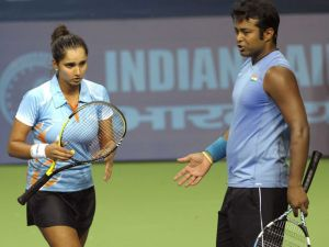 Sania Mirza slams Leander Paes for his barbs on Rio team selection