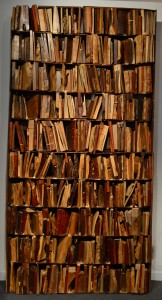bookcase-by-manolo-valdes