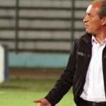 Josa: Humbja ndaj Laçit djeg, kualifikimi vendoset në Korçë