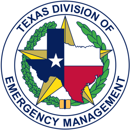 Governor Abbott, TDEM Urge Texans To Submit Self Reporting Damage Survey