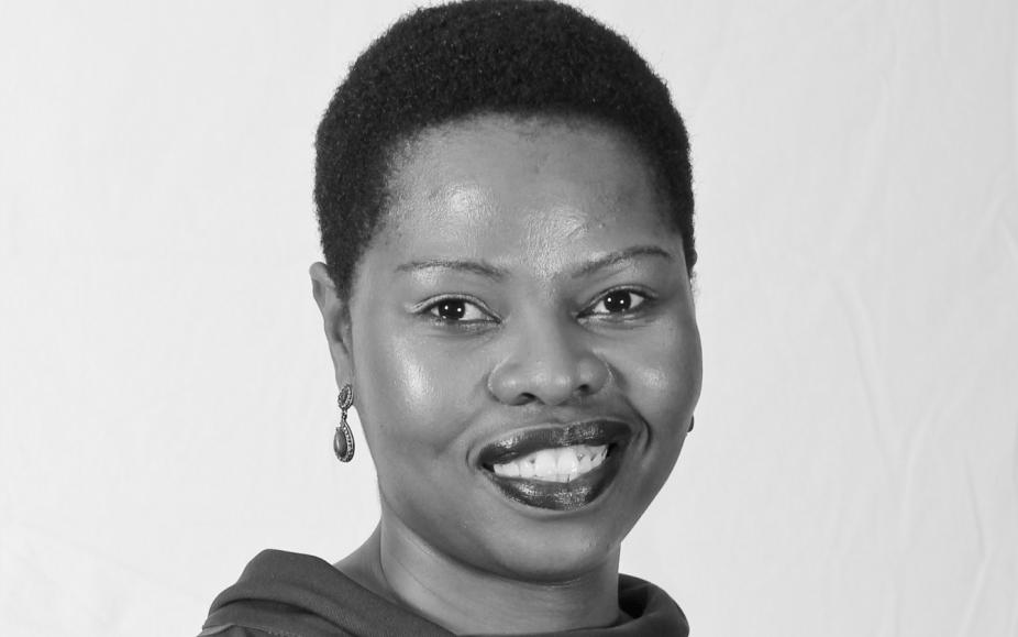 Mmabatho Maboya