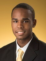 Jordan Montgomery