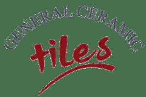 general ceramic tiles wholesale tile