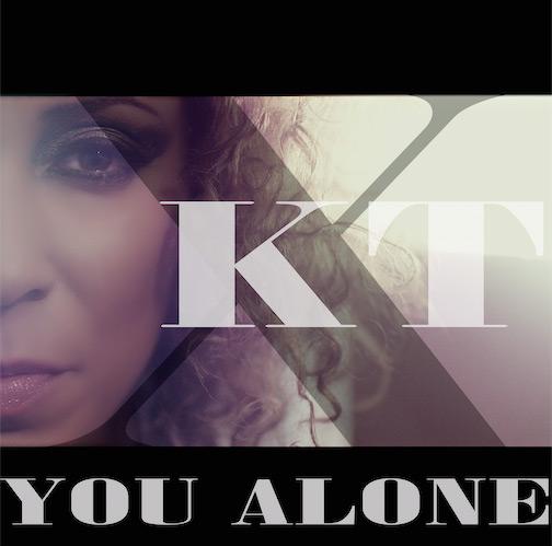 KTX remixes 'You Alone' to take it beyond church walls