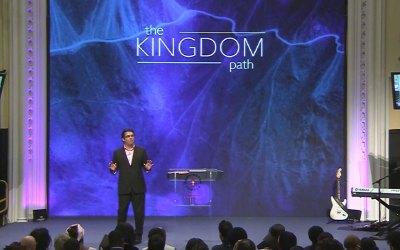 The Kingdom Path