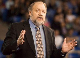 Defending the Christian Faith! with Gary Habermas at KT 3rd May