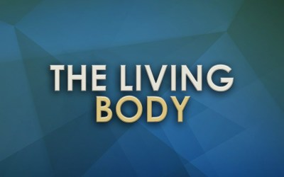 The Living Body