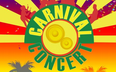 Carnival Concert Outreach – Gospel Presentation
