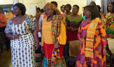 20190330-KT-Ghana0006