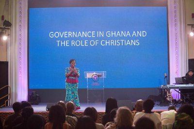 20190330-KT-Ghana0045