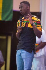 20190330-KT-Ghana0057
