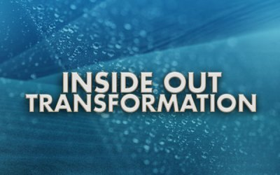 Inside Out Transformation