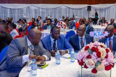 kta-advocates-marks-ten-years-uganda-1