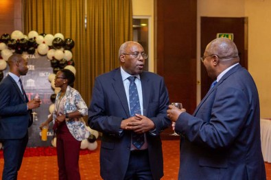 kta-advocates-marks-ten-years-uganda-10