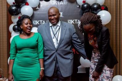 kta-advocates-marks-ten-years-uganda-101