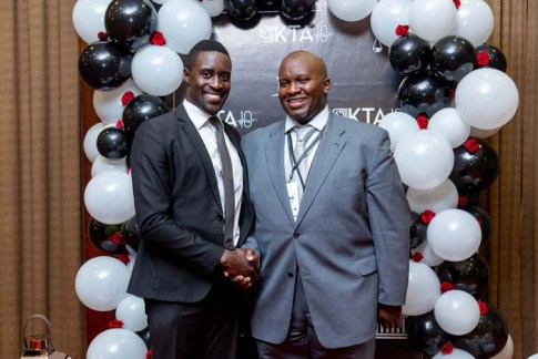 kta-advocates-marks-ten-years-uganda-103