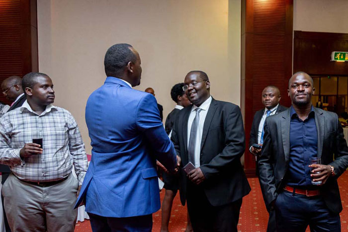 kta-advocates-marks-ten-years-uganda-107