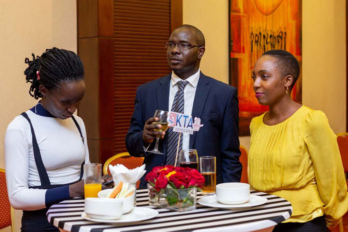 kta-advocates-marks-ten-years-uganda-11