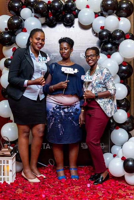 kta-advocates-marks-ten-years-uganda-113