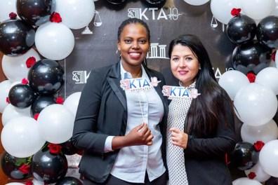 kta-advocates-marks-ten-years-uganda-114