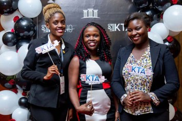 kta-advocates-marks-ten-years-uganda-116