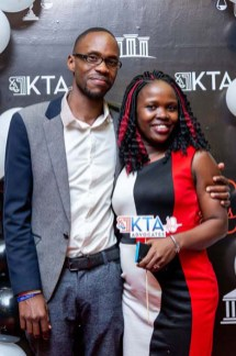kta-advocates-marks-ten-years-uganda-121