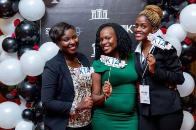 kta-advocates-marks-ten-years-uganda-122