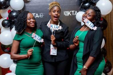 kta-advocates-marks-ten-years-uganda-123