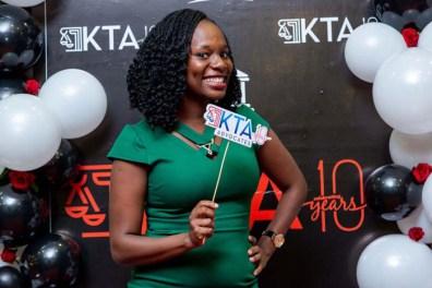 kta-advocates-marks-ten-years-uganda-125