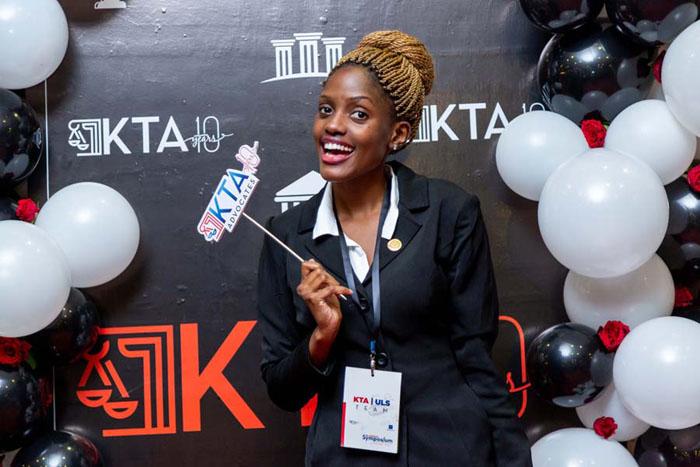 kta-advocates-marks-ten-years-uganda-126