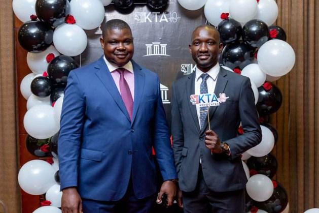 kta-advocates-marks-ten-years-uganda-127