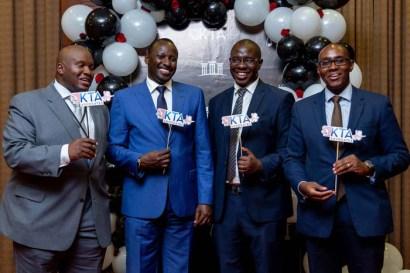 kta-advocates-marks-ten-years-uganda-132