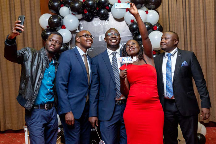 kta-advocates-marks-ten-years-uganda-140
