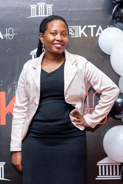 kta-advocates-marks-ten-years-uganda-146