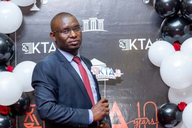 kta-advocates-marks-ten-years-uganda-149